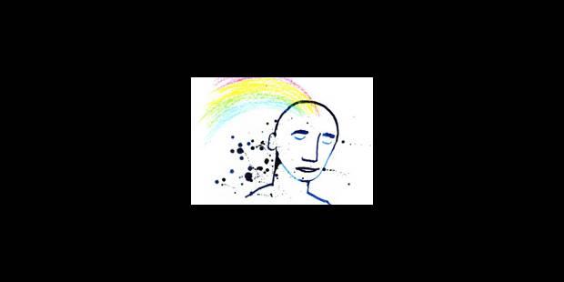 La baguette et le goupillon - La Libre