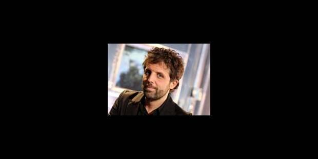 Les excuses du PDG de Radio France font jaser (Vidéos) - La Libre