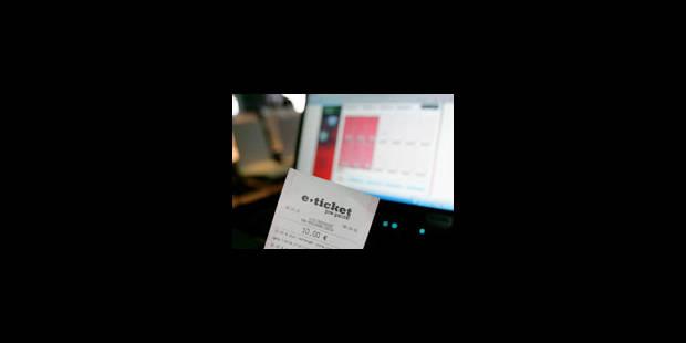 Techspace Aero a repris le travail - La Libre