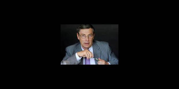 Awex : chute des exportations wal lonnes de 21 % - La Libre