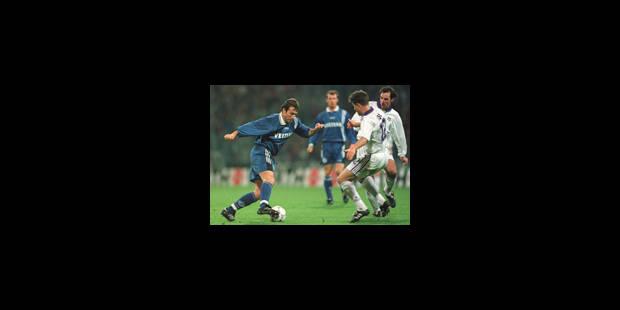 Schalke 04, un parallèle source d'espoir