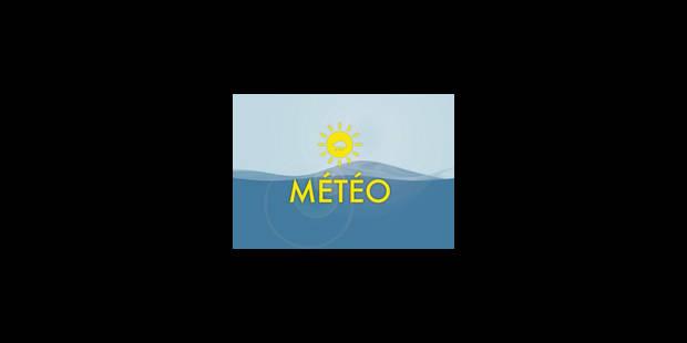 La prévision météo se met au service des commerçants - La Libre