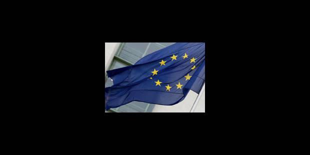 Dette de la Grèce: espoir de solution ce week-end - La Libre
