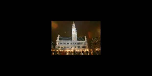 Relisez le chat avec JA Fralon,ancien correspondant du ?Monde?, sur l'image de la Belgique à l'étranger - La Libre