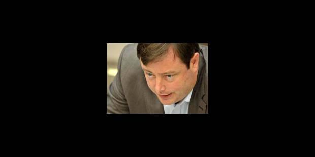 Un sondage attribue la 1ère place à la N-VA en Flandre - La Libre