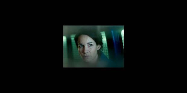 """Le film belge """"Illégal"""" décroche le prix de la SACD à Cannes - La Libre"""