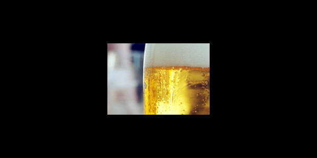Vaste fraude présumée à la bière - La Libre