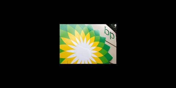 BP, un géant qui aura trouvé splendeur et misère - La Libre