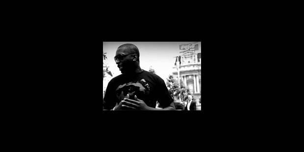 Hommage à Bruxelles en version hip hop (vidéos) - La Libre