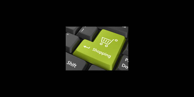 Les PME belges ratent le train de l'e-commerce - La Libre