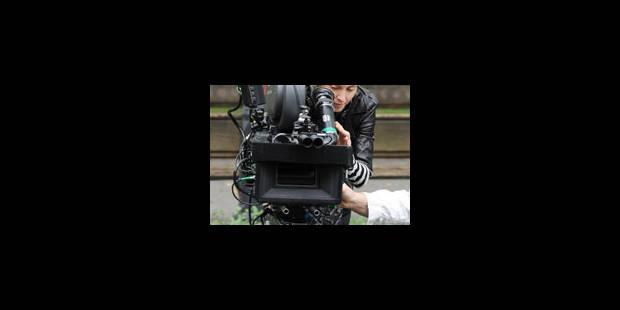 Un film belge remporte le premier prix du Festival de Koszalin - La Libre