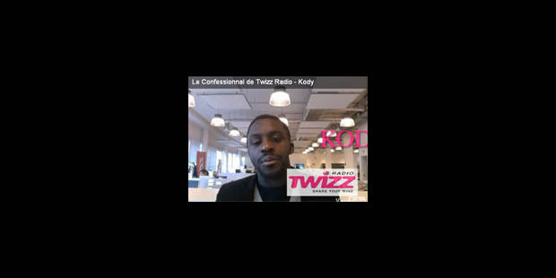 Kody au Confessionn@l (Vidéo) - La Libre