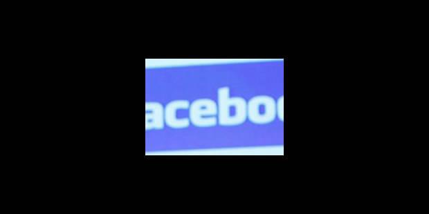 """Diaspora: l'alternative """"Open Source"""" à Facebook"""