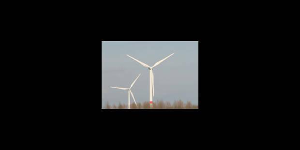 Lucéole souffle le vent citoyen - La Libre