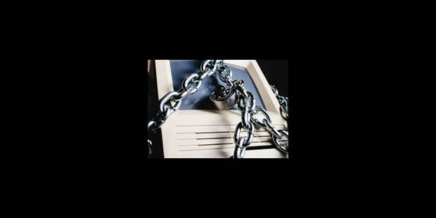 La cybercriminalité pour les nuls - La Libre