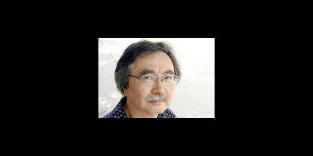 Jirô Taniguchi, l' homme qui rêve - La Libre
