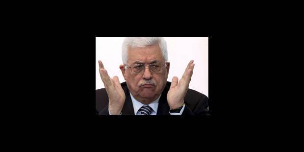 WikiLeaks: Israël a cherché l'appui de l'Egypte et du Fatah pour son offensive à Gaza - La Libre