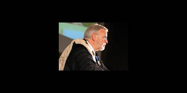 Décès à la Saint-Nicolas: le recteur de l'ULg regrette le maintien des festivités - La Libre