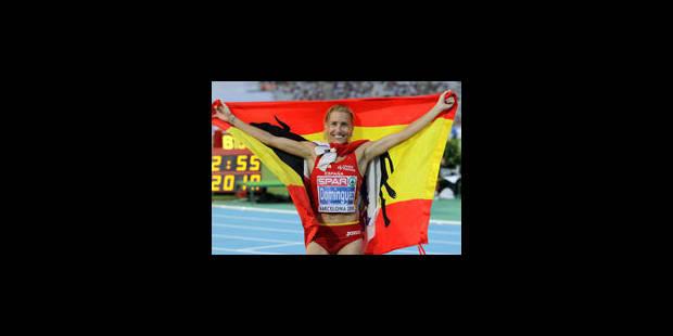 Nouveau scandale de dopage en Espagne - La Libre
