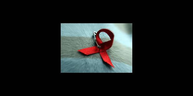 Un patient américain guéri du sida - La Libre