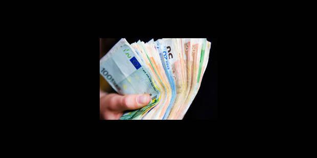 Paradis fiscaux: la Belgique à nouveau sur liste grise? - La Libre