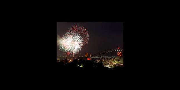 Les bonnes résolutions de l'an neuf - La Libre