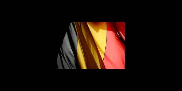 Le monde économique inquiet du blocage politique de la Belgique - La Libre