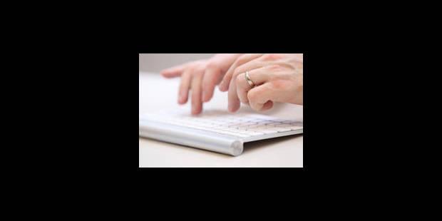 De plus en plus de criminels ordinaires se lancent dans la cybercriminalité - La Libre