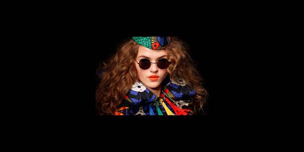 Les créateurs belges se réunissent à nouveau pour la Fashion Week de Paris - La Libre