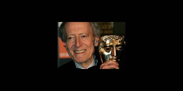 Décès du compositeur britannique de musique de films John Barry - La Libre