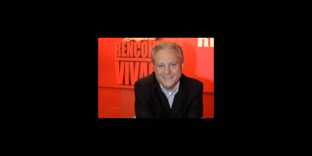 RTL et Bel RTL font sauter les frontières - La Libre