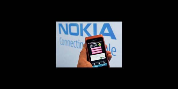 Édito: Quand Nokia se remet en question