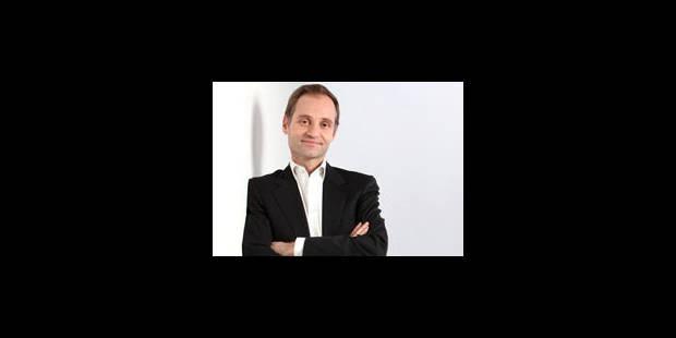"""France 2 se veut """"leader sur la politique"""" - La Libre"""
