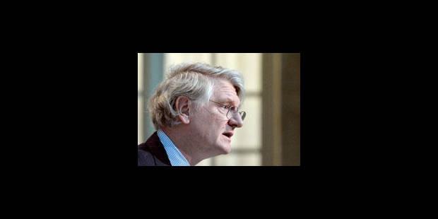 BNP Paribas: bénéfice en hausse de 34,5% - La Libre