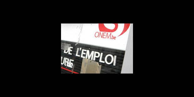 Près d'1 travailleur belge sur 5 veut changer d'emploi - La Libre