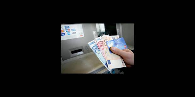 Microcrédits pour les plus démunis - La Libre