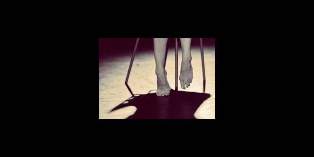 Danse en lien - La Libre