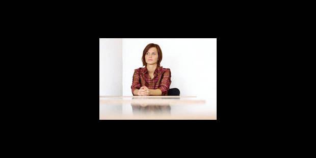 Des quotas de femmes au top des sociétés? - La Libre