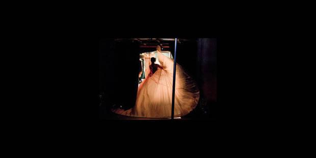 Les frères Forman, monstres sacrés du cabaret - La Libre
