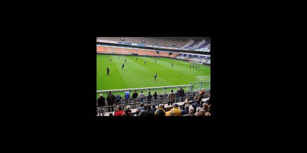 Les clubs et joueurs de football bénéficient d'un cadeau de 67 millions d'euros