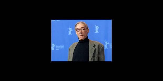 Festival de Cannes : 25 oeuvres en lice à la Quinzaine des réalisateurs - La Libre