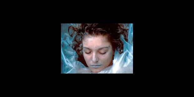 """""""Twin Peaks"""" : le mystère était-il trop parfait ? - La Libre"""