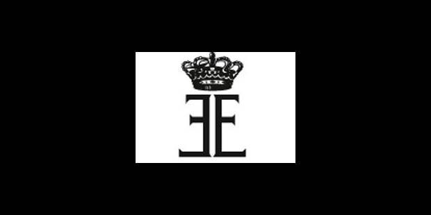 Concours Reine Elisabeth: la force de l'expérience - La Libre