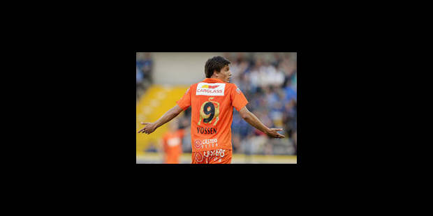 Bruges relance le Standard et... Anderlecht - La Libre