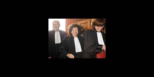 KB Lux: La Cour de Cassation met fin à la plus grande affaire de fraude fiscale présumée - La Libre