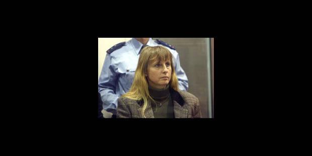 La Cour d'appel de Bruxelles se prononcera fin juin sur le cas de Michelle Martin - La Libre