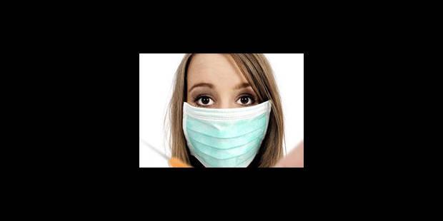 Baisse des consultations en 2010 chez les médecins généralistes belges - La Libre