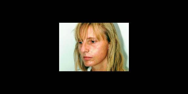 Appel Bruxelles: la demande de Michelle Martin rejetée - La Libre