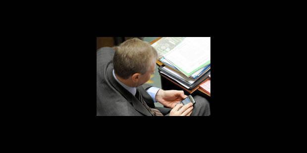 Plainte harc lement belgique - Porter plainte pour diffamation belgique ...