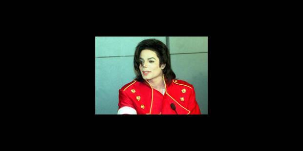 La mort de Michael Jackson toujours aussi mystérieuse deux ans après - La Libre